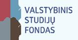 studiju fondas
